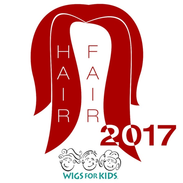 HAIR FAIR PICTURE 2017